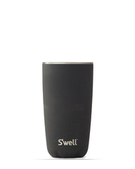 S'well Tumbler Collection - 18 oz