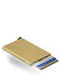 products/Secrid_CardProtector_Gold_03.jpg
