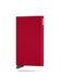 products/Secrid_CardProtector_Red_01.jpg