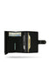 products/Secrid_MiniWallet_Crisple_Black_03.jpg