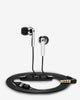Sennheiser CX 2.00G Black in-Ear Headset