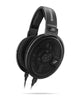 Sennheiser HD 660 S Over Ear Open Back Headphones