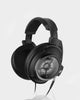 Sennheiser HD 820 Closed Back Audiophile Headphones