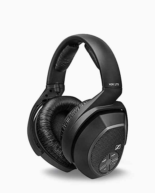 Sennheiser HDR 175 Closed Headphones