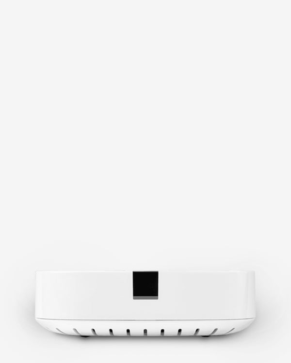 Sonos Boost Router for Sonos Wireless Network