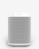 Sonos One Smart Speaker with Alexa Voice Control Built-In