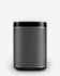 products/Sonos_Play-1-Speaker_Black_2.jpg