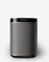 products/Sonos_Play-1-Speaker_Black_3.jpg