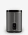 products/Sonos_Play-1-Speaker_Black_4.jpg
