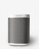 products/Sonos_Play-1-Speaker_White_3.jpg