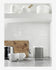 products/Sonos_Play-1-Speaker_White_7.jpg