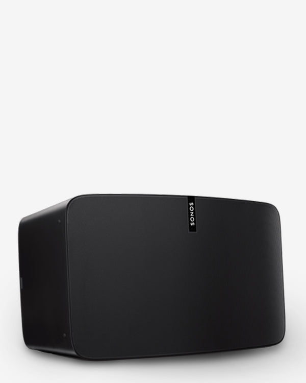Sonos Play:5 Ultimate Wireless Smart Speaker