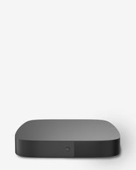 Sonos Playbase Wireless Soundbar and Streaming Speaker - Black