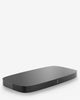 Sonos Playbase Wireless Soundbar and Streaming Speaker