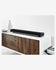 products/Sonos_Playbar-Speaker_5.jpg