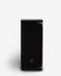 products/Sonos_Sub-Speaker_Black_1.jpg