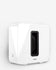 products/Sonos_Sub-Speaker_White_5.jpg