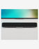 products/Sonos_Wall-Mount-Beam_1.jpg