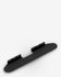 Sonos Wall Mount for Beam - Black