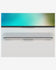 products/Sonos_Wall-Mount-Beam_White_1.jpg