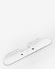 Sonos Wall Mount for Beam - White