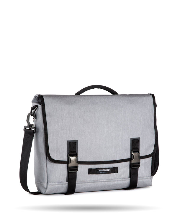 Timbuk2 The Closer Case - Small Briefcase