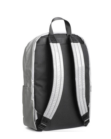 Timbuk2 Ramble Pack Reflective