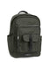 Timbuk2 Recruit Backpack