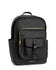 products/TBK2_Recruit_Backpack_Black_1.jpg