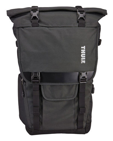 Thule Covert Rolltop Backpack