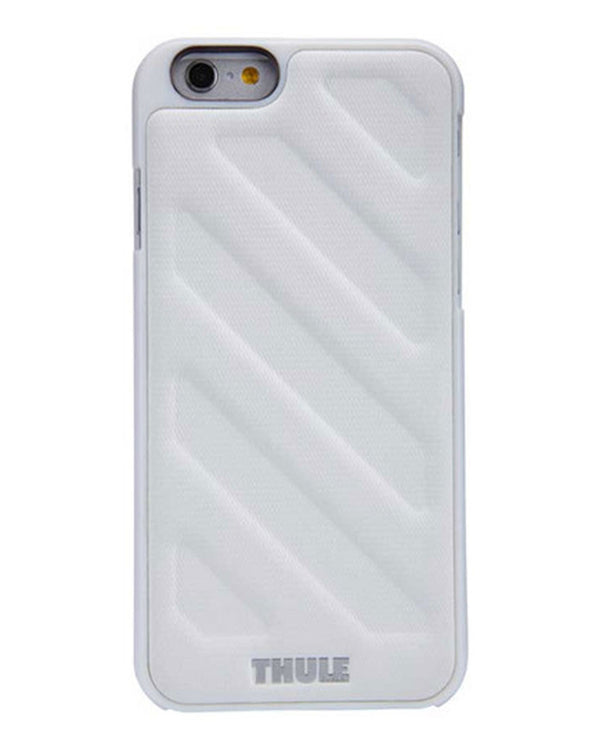 Thule Gauntlet Case for iPhone 6