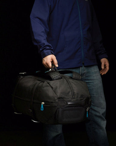 Thule Crossover 40L Duffel Pack