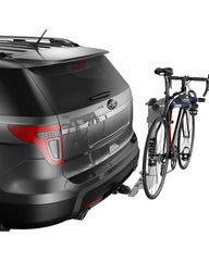 Thule Helium Aero 2 Bike 9042 Hitch Rack