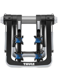 Thule Raceway Pro 9001Pro Bike Rack - REFURBISHED