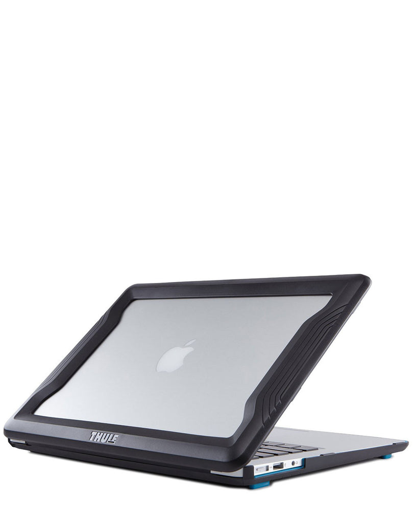Thule Vectros 11-inch MacBook Air Bumper