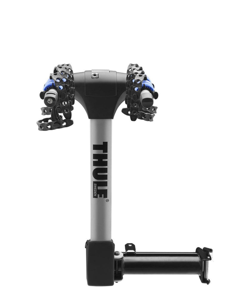 Thule Apex Swing 4 Bike 9027 Hitch Mount Rack