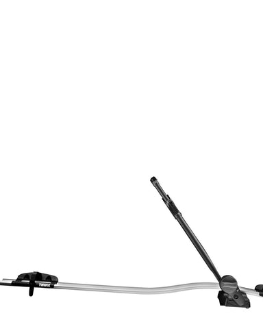 Thule Criterium 598 Upright Roof Bike Rack - REFURBISHED