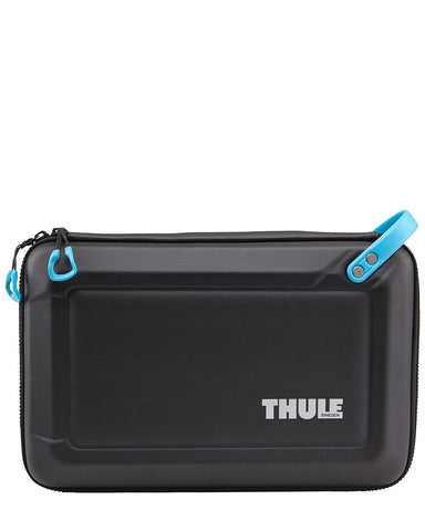 Thule Legend GoPro® Advanced Case