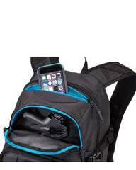 Thule Legend GoPro® Backpack