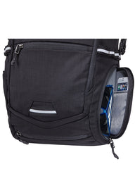 Thule Pack 'n Pedal Commuter Backpack