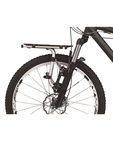 Thule Pack 'n Pedal Tour Rack