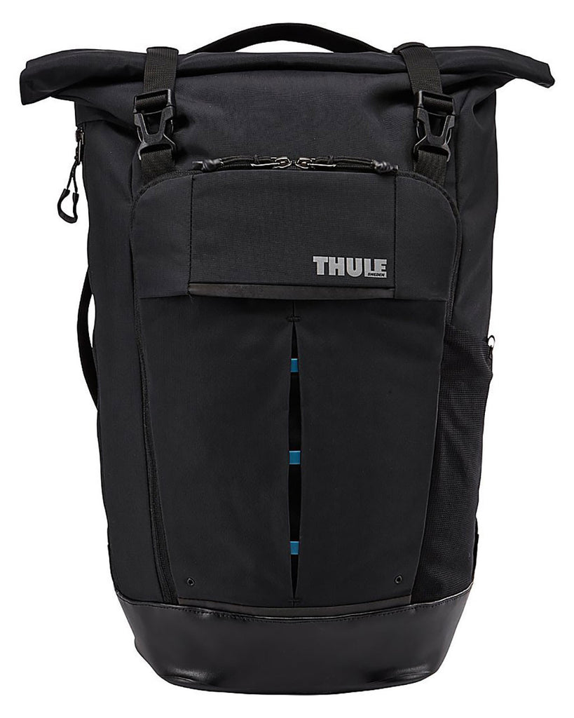 Thule Paramount Daypack Backpack - 24L