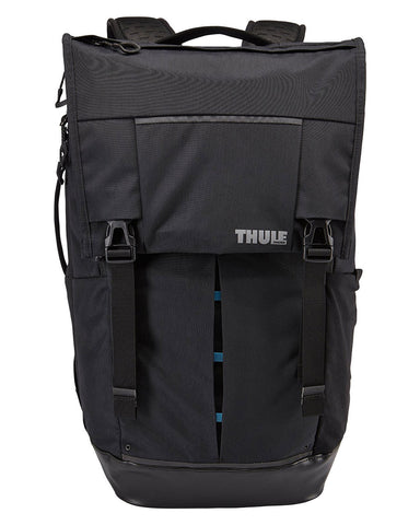 Thule Paramount Daypack Backpack - 29L