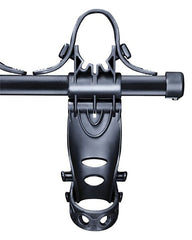 Thule Passage 911XT 3 Bike Trunk Rack