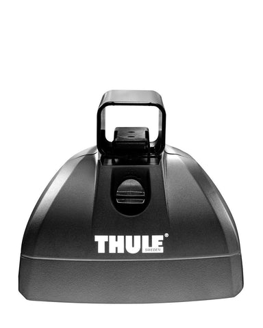 Thule Podium Foot 4 Pack 460