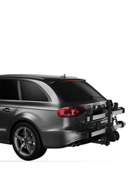 "Thule 9034 T2 Pro 2 Bike Rack Fits 2"" Receivers"