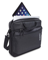 Thule Subterra Laptop Attaché