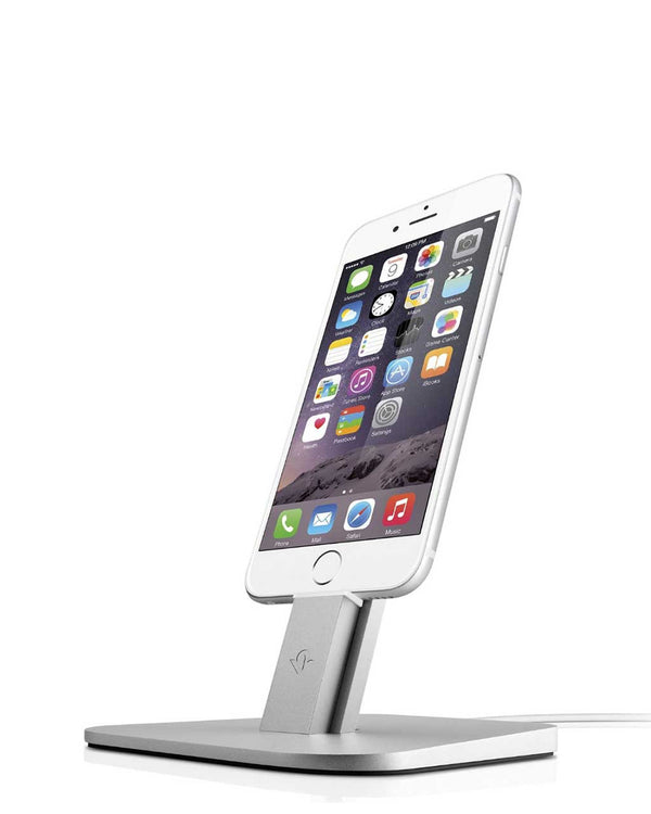 Twelve South HiRise for iPhone and iPad Mini