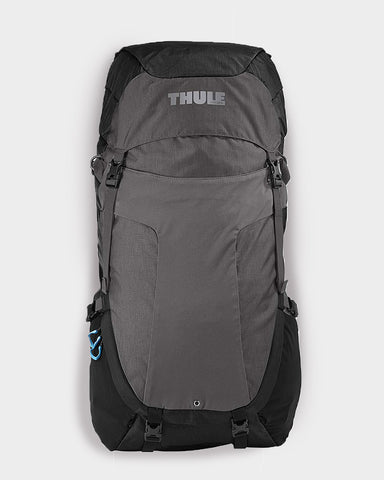 Thule Capstone Backpack - 32L