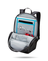 Thule EnRoute Daypack - 18L